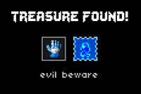 Treasure Blueprint.png